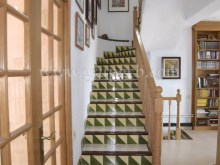 Stair Hall%13/40