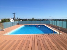 4 suites - 1 bedroom - Private - Spacious - Pool%2/15