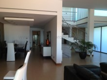 4 suites - 1 bedroom - Private - Spacious - Pool%11/15