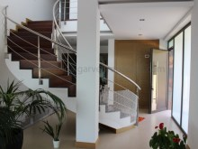 4 suites - 1 bedroom - Private - Spacious - Pool%14/15