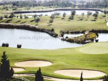 Styleat30-Travel-Blog-Algarve-Portugal-Elements-Spa-By-Banyan-Tree-Tivoli-Victoria-Review-5%4/4