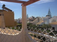 Vilamoura-3bedroom-golfview-golfview%1/19