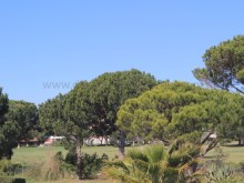 Vilamoura-3bedroom-golfview-golfview%2/19