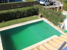 Vilamoura-3bedroom-golfview-golfview%3/19