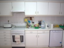 Vilamoura-3bedroom-golfview-golfview%4/19