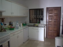Vilamoura-3bedroom-golfview-golfview%5/19