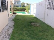 Vilamoura-3bedroom-golfview-golfview%7/19