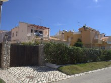 Vilamoura-3bedroom-golfview-golfview%8/19