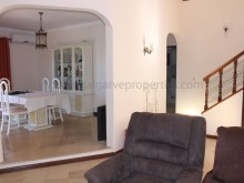 Vilamoura-3bedroom-golfview-golfview%9/19