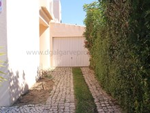 Vilamoura-3bedroom-golfview-golfview%10/19