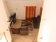 Vilamoura-3bedroom-golfview-golfview%18/19