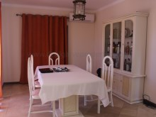 Vilamoura-3bedroom-golfview-golfview%19/19