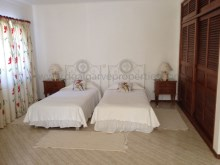 closetovaledolobo-3bedroom-goldentriangle%3/7