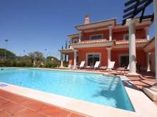 Villa-goldentriangle- 5bedrooms-algarve%2/20