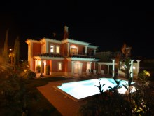 Villa-goldentriangle- 5bedrooms-algarve%3/20