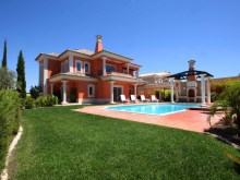 Villa-goldentriangle- 5bedrooms-algarve%4/20