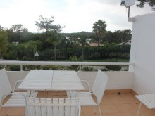 onebedroom-apartment-quintadolago%2/10