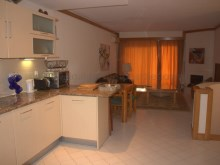onebedroom-apartment-quintadolago%7/10