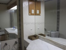 onebedroom-apartment-quintadolago%10/10