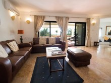 Seaview villa - Private - 4 bedroom - Algarve%6/13