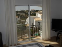 2bedroom-dunasdouradas-goldentriangle%13/15