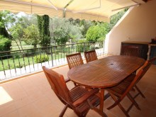 3bedroom-algarve-townhouse-loule%3/20