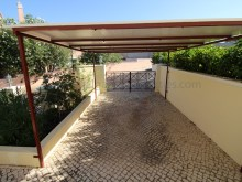3bedroom-closevaldedolobo-pool-townhouse%2/15