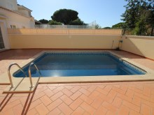 3bedroom-closevaldedolobo-pool-townhouse%3/15