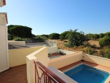 3bedroom-closevaldedolobo-pool-townhouse%4/15
