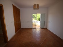 3bedroom-closevaldedolobo-pool-townhouse%6/15