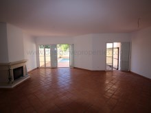 3bedroom-closevaldedolobo-pool-townhouse%10/15