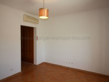 3bedroom-closevaldedolobo-pool-townhouse%12/15