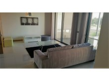 2bedrooms-valedoloboresort%8/11