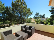 sunnyterrace-vilasol-golfresort-5bedroom-pool%3/25
