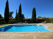 sunnyterrace-vilasol-golfresort-5bedroom-pool%4/25