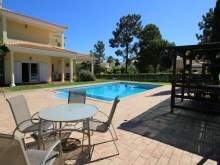 sunnyterrace-vilasol-golfresort-5bedroom-pool%2/25