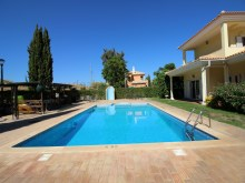 sunnyterrace-vilasol-golfresort-5bedroom-pool%5/25