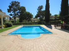 sunnyterrace-vilasol-golfresort-5bedroom-pool%6/25