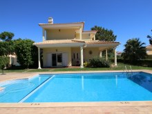 sunnyterrace-vilasol-golfresort-5bedroom-pool%7/25