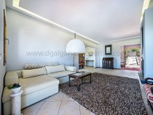 oceanview-quinta-algarve-4bedroom%8/18