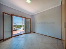 oceanview-quinta-algarve-4bedroom%12/18