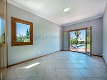 oceanview-quinta-algarve-4bedroom%14/18