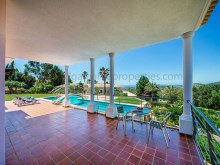 oceanview-quinta-algarve-4bedroom%3/18