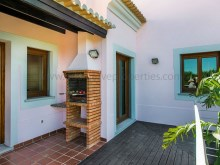 oceanview-quinta-algarve-4bedroom%16/18