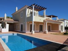 seaview-7bedrooms-quality finishes-algarve%1/20