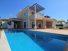 seaview-7bedrooms-quality finishes-algarve%2/20