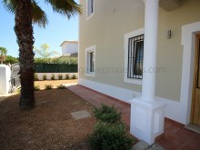 seaview-7bedrooms-quality finishes-algarve%3/20
