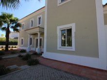 seaview-7bedrooms-quality finishes-algarve%4/20