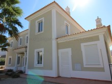 seaview-7bedrooms-quality finishes-algarve%6/20