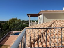 seaview-7bedrooms-quality finishes-algarve%7/20